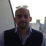 Mustafa from Kidlington | Man | 31 years old | Pisces