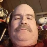 Tom from Wheeling | Man | 56 years old | Taurus