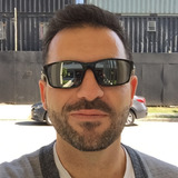 Barbarito from Molina de Segura | Man | 44 years old | Sagittarius