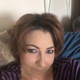 Sammie from Denver   Woman   41 years old   Virgo