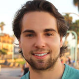 Qmeister from Carlsbad | Man | 28 years old | Gemini