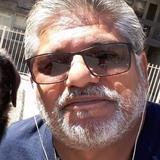 Ray from Bronx | Man | 61 years old | Aquarius