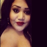 Stacycakes from Canoga Park | Woman | 33 years old | Gemini