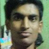Zaheer from Mandya | Man | 25 years old | Virgo