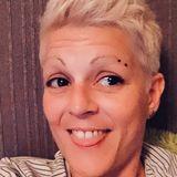 Elizz from Dinard | Woman | 37 years old | Gemini