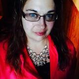 Janeen from Novi | Woman | 34 years old | Gemini