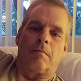 Velpwr from Glen Burnie | Man | 59 years old | Aquarius