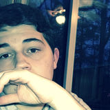 James from Annapolis | Man | 22 years old | Virgo