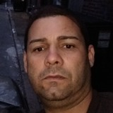 Guarion from Boston | Man | 42 years old | Taurus