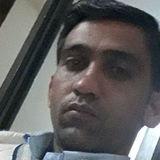 Mitul looking someone in Kathor, State of Gujarat, India #6
