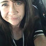 Nairee from Launceston | Woman | 40 years old | Taurus