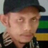 Hengky from Denpasar | Man | 32 years old | Aries