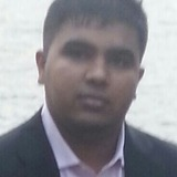 Raja from Streatham | Man | 27 years old | Cancer