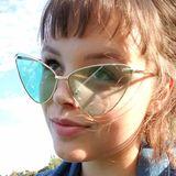 Darian from Kirkland | Woman | 23 years old | Capricorn