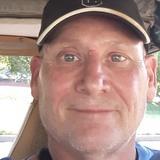 Wrangler from Dallas   Man   58 years old   Scorpio