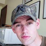 Slater from Waukesha | Man | 26 years old | Leo