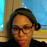 Moya from Reading | Woman | 30 years old | Gemini