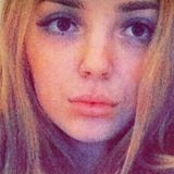 Laurenoxo from Stockton-on-Tees | Woman | 20 years old | Cancer