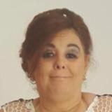 Minx from Belfast | Woman | 60 years old | Sagittarius