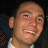 Takibt from Peoria | Man | 37 years old | Virgo