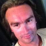 Wewillsee from Geelong | Man | 46 years old | Gemini