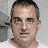 Raigl5 from Burlada/Burlata | Man | 42 years old | Cancer