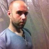 Sammyboy from Portslade | Man | 33 years old | Aries