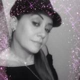 Maria from Bayamon | Woman | 51 years old | Gemini
