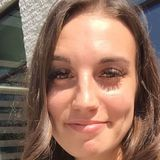 Sunshine from Repentigny   Woman   26 years old   Aquarius