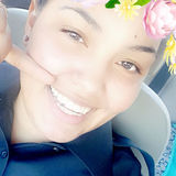 Rainbowqueen from North Las Vegas   Woman   26 years old   Scorpio