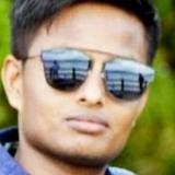 Shamim from Badarpur | Man | 26 years old | Leo