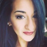 Lauren from North Royalton | Woman | 31 years old | Pisces