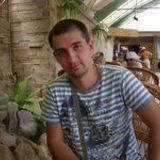 Евгений from Kingswinford | Man | 36 years old | Capricorn