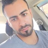 Amer from Burlington | Man | 28 years old | Aquarius