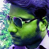 Jyoti from Medinipur | Man | 30 years old | Aries