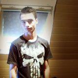 Stevenyo from Dorsten | Man | 26 years old | Cancer
