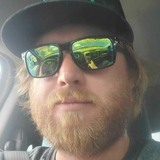Ims from Shaunavon | Man | 30 years old | Pisces