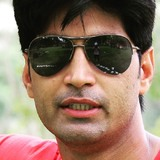 Manoj from Dausa | Man | 24 years old | Leo