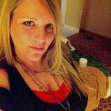 Dwana from Maryville | Woman | 33 years old | Libra
