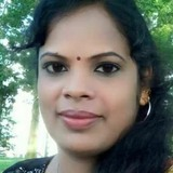Sutha from Madurai | Woman | 34 years old | Scorpio