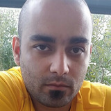 Sadik from Rowland Heights   Man   31 years old   Scorpio