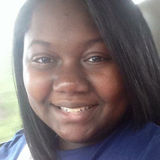 Lee from Sumter | Woman | 26 years old | Pisces
