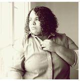 Jocelyn from Bunker Hill   Woman   26 years old   Capricorn