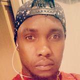 Kooldar from Orleans   Man   31 years old   Leo