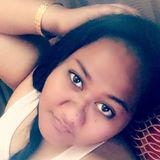 Mickey from Waipahu | Woman | 33 years old | Cancer