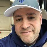 Mav from Williamsport | Man | 49 years old | Libra