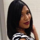 Nika from Clemson | Woman | 28 years old | Aquarius