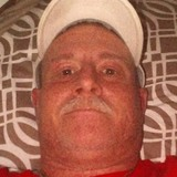 Jeep from Lenoir | Man | 46 years old | Libra