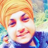 Karan from Panvel | Man | 19 years old | Libra