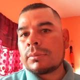 Oso from Mendota | Man | 38 years old | Gemini